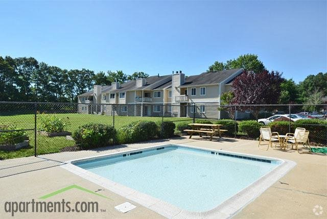 Best Tide Mill Apartments Rentals Salisbury Md Apartments Com With Pictures