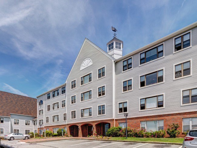 Best Ship S Watch Apartments Rentals Fall River Ma With Pictures