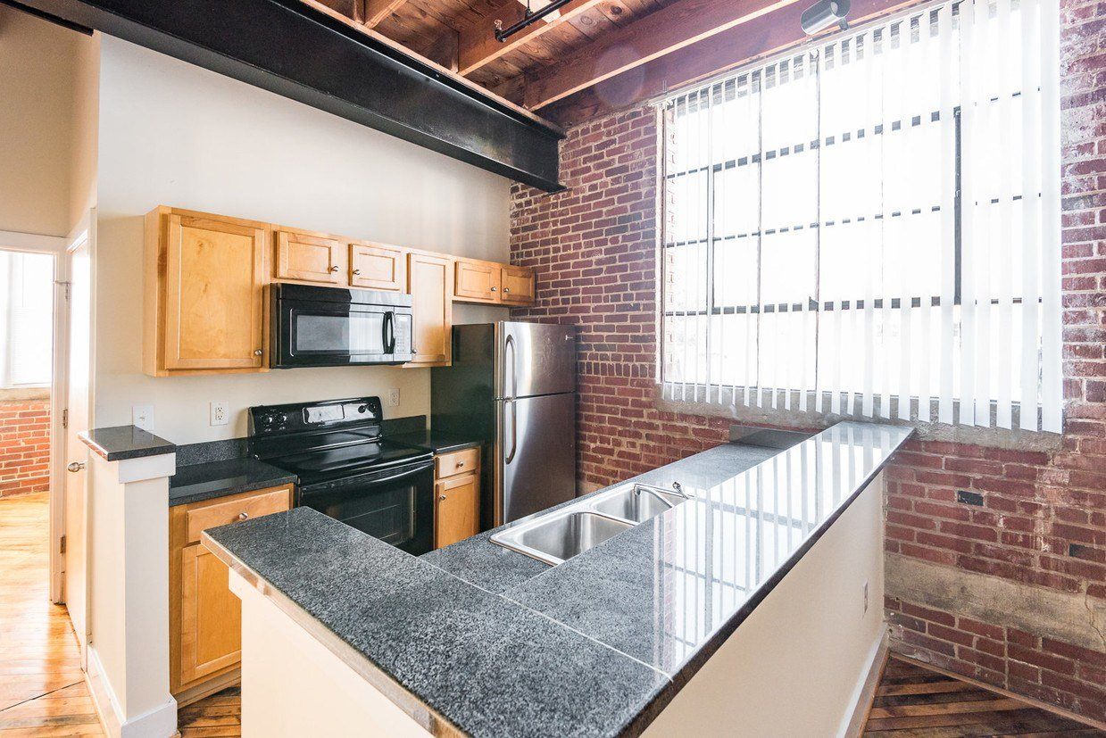 Best Thalhimer Student Apartment Rentals Near Vcu Apartments With Pictures