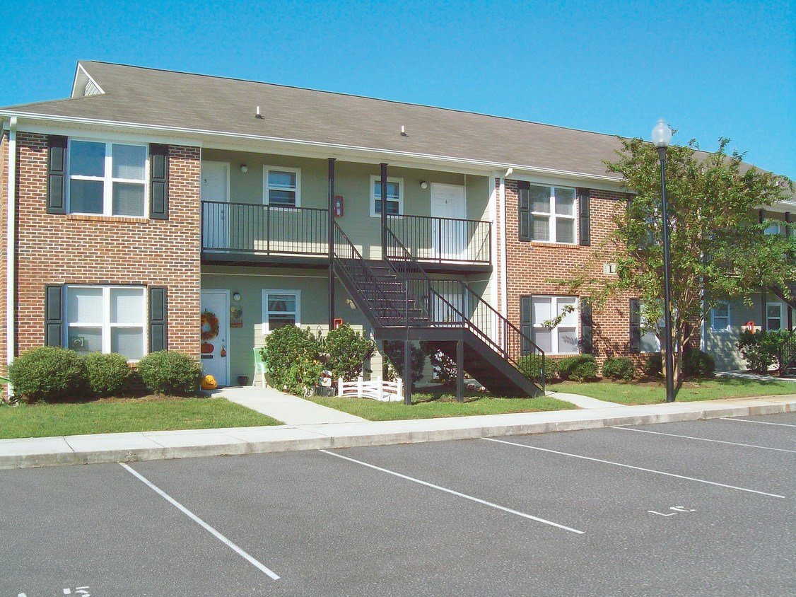 Best North Chase Apartments Apartments Wilmington Nc With Pictures