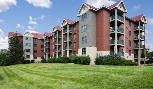 Best Riverplace Rentals La Crosse Wi Apartments Com With Pictures