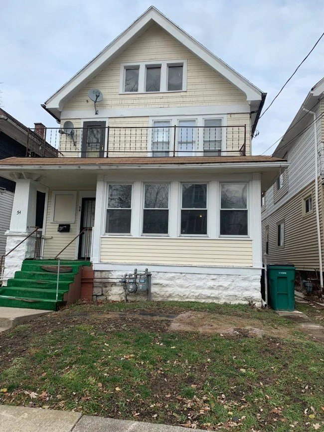 Best 3 Bedroom In Buffalo Ny 14214 House For Rent In Buffalo With Pictures