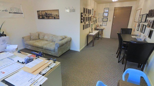Best Davison Square Apartments Pittsburgh Pa Apartments Com With Pictures