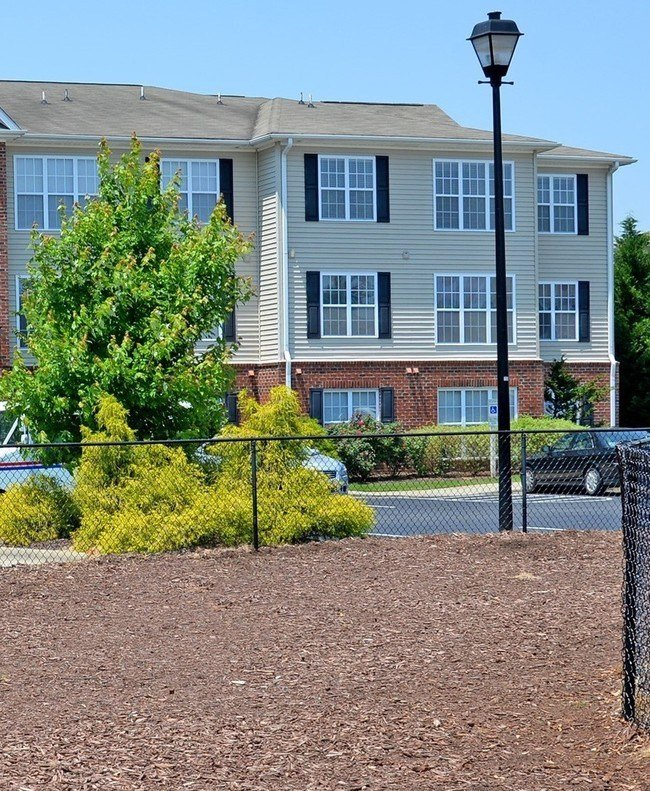 Best Reserve At Bradbury Place Apartments Goldsboro Nc Apartments Com With Pictures