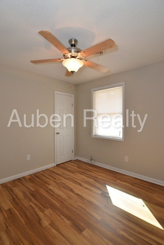 Best All Electric 4 Bedroom House Section 8 Ok Rentals With Pictures