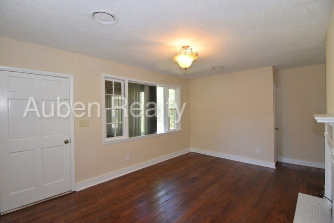 Best 4 Bedroom 2 Bath House Section 8 Ok House For Rent In Augusta Ga Apartments Com With Pictures