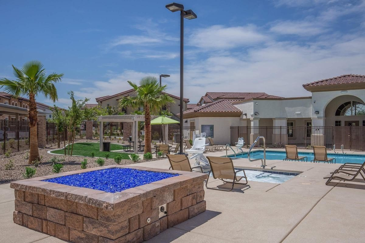 Best Jardin Gardens Apartments North Las Vegas Nv With Pictures