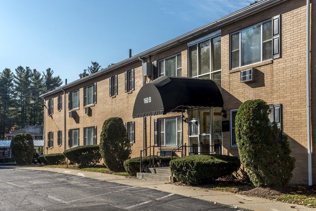 Best 160 Concord St Nashua Nh 03064 Rentals Nashua Nh Apartments Com With Pictures