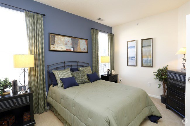 Best Stonebridge Luxury Apartments Apartments Indianapolis With Pictures