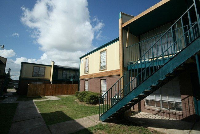 Best San Marcos Apartments Rentals Houston Tx Apartments Com With Pictures