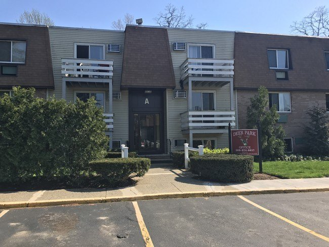 Best Deer Park Apartments Apartments Taunton Ma Apartments Com With Pictures