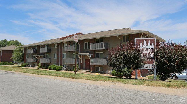 Best Apartments For Rent In Kansas City Mo Apartments Com With Pictures