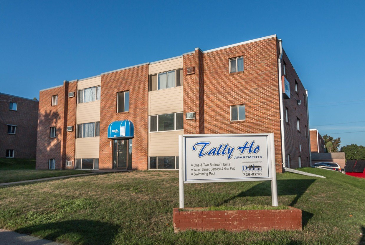 Best Tally H* Apartments Apartments Sioux Falls Sd With Pictures