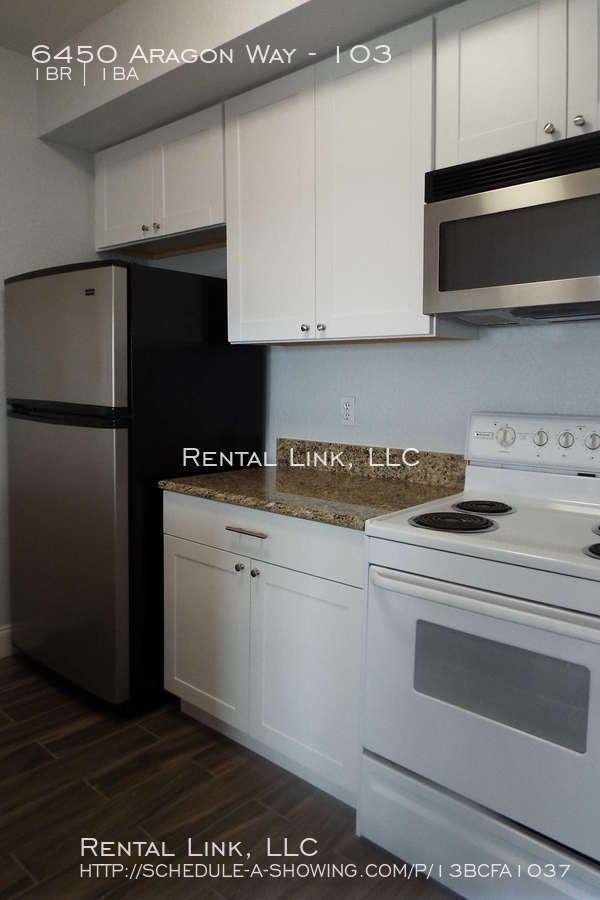 Best 1 Bedroom In Fort Myers Fl 33966 Condo For Rent In Fort With Pictures