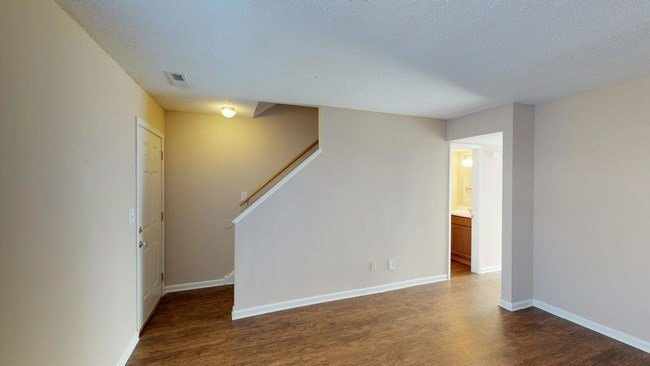 Best Lakeview Apartments Apartments Greenwood Sc Apartments Com With Pictures
