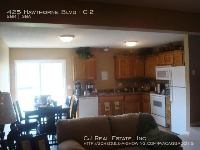 Best 2 Bedroom In Warrensburg Mo 64093 Apartment For Rent In With Pictures