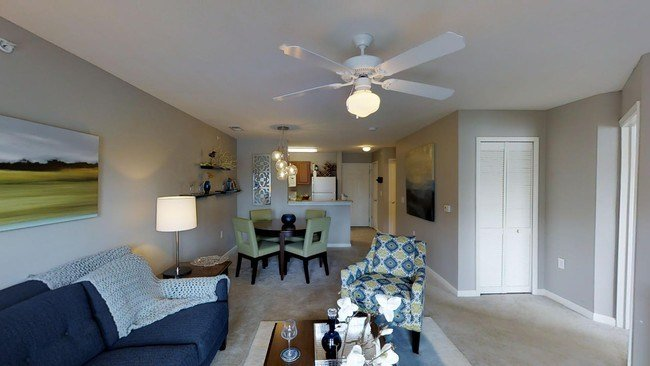 Best Latitudes Apartments Apartments Indianapolis In Apartments Com With Pictures