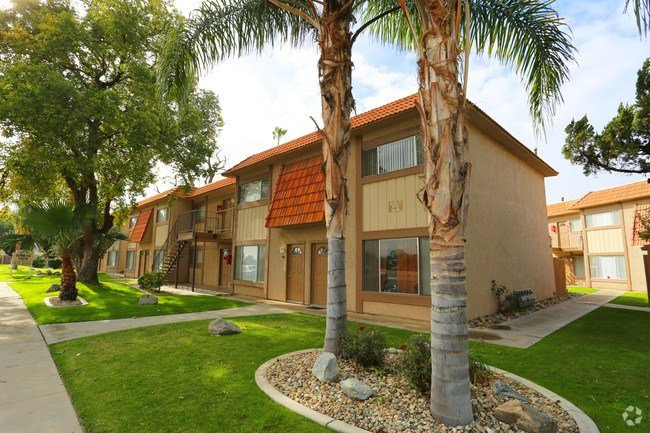 Best Springview Apartments Apartments Bakersfield Ca With Pictures