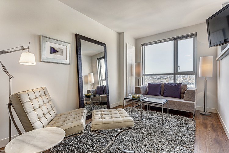 Best 1188 Mission At Trinity Place Rentals San Francisco Ca With Pictures