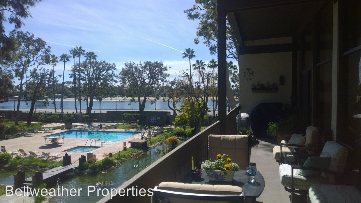 Best 6204 Marina Pacifica Dr S Houses In Long Beach Ca With Pictures