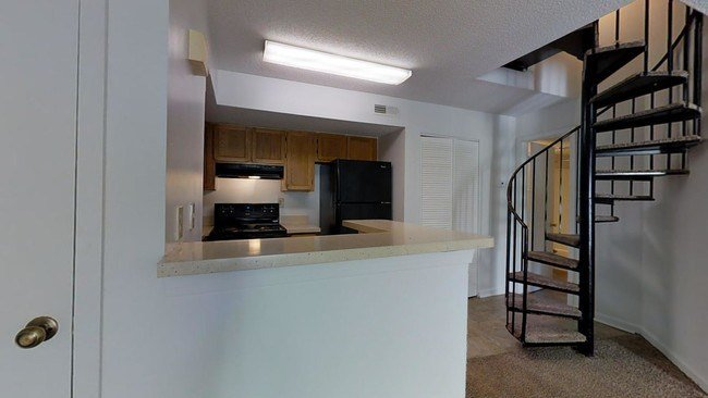 Best Kingstowne Apartments I Apartments Newport News Va With Pictures