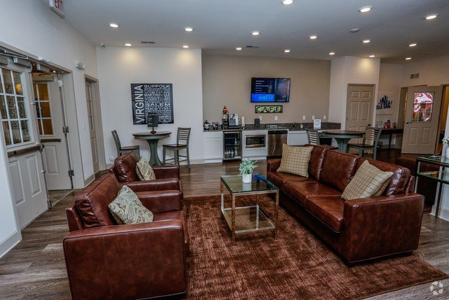 Best Sterling King Apartments Apartments Portsmouth Va With Pictures