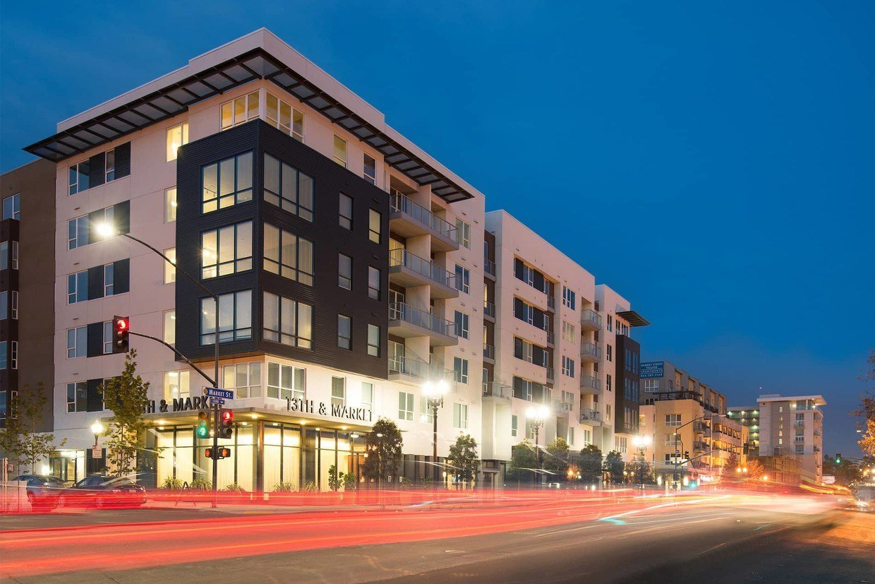 Best 13Th Market Rentals San Diego Ca Apartments Com With Pictures