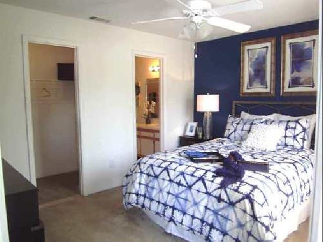 Best Island Club Apartments Apartments Orlando Fl Apartments Com With Pictures