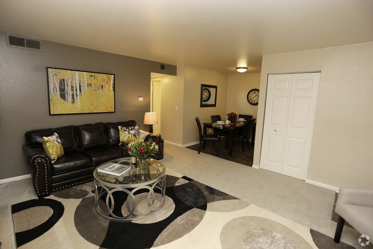 Best Aspenleaf Apartments Apartments Fort Collins Co With Pictures