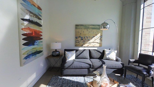 Best Garment Lofts Apartments Los Angeles Ca Apartments Com With Pictures