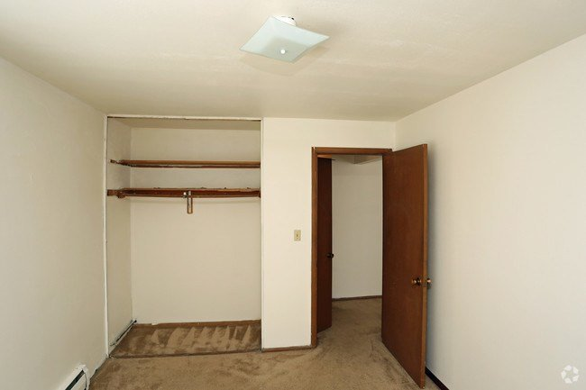 Best Milwood Apartments Apartments Milwaukee Wi Apartments Com With Pictures