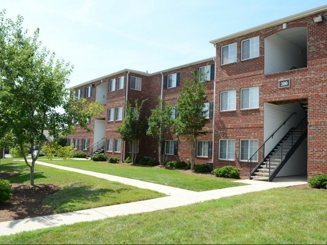 Best Featherstone Village Apartments Apartments Durham Nc With Pictures