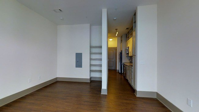 Best 1160 Hammond Apartments Apartments Sandy Springs Ga With Pictures