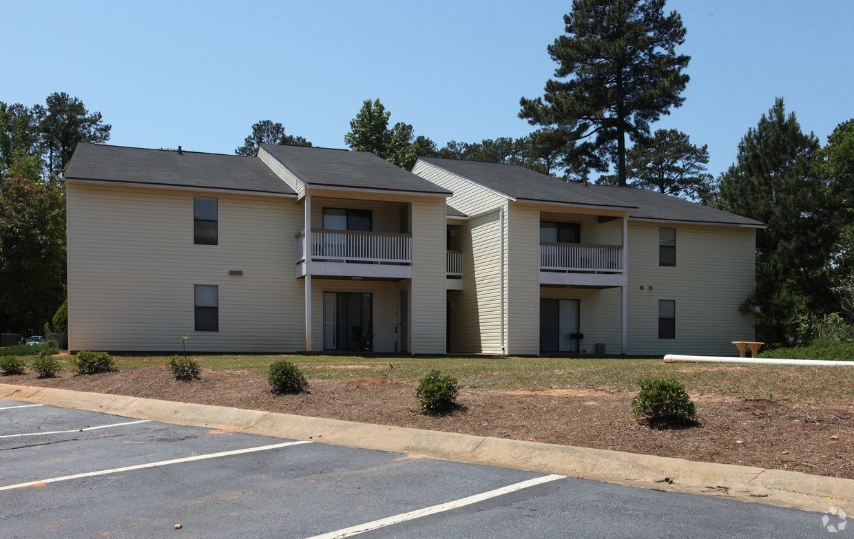 Best Shadowood West Apartments Apartments Macon Ga With Pictures