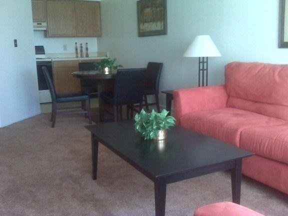 Best 1 Bedroom In Detroit Mi 48208 Townhouse For Rent In Detroit Mi Apartments Com With Pictures