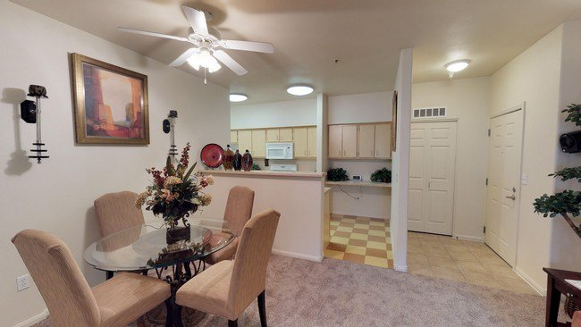 Best Capitol Place Rentals West Sacramento Ca Apartments Com With Pictures