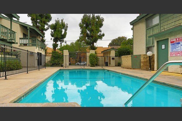 Best Park East Apartments In Bellflower Rentals Paramount With Pictures