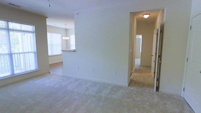 Best Garden Springs Apartments Chester Va Apartments Com With Pictures