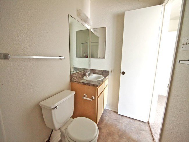 Best Whitefield Place Apartments Apartments San Antonio Tx Apartments Com With Pictures