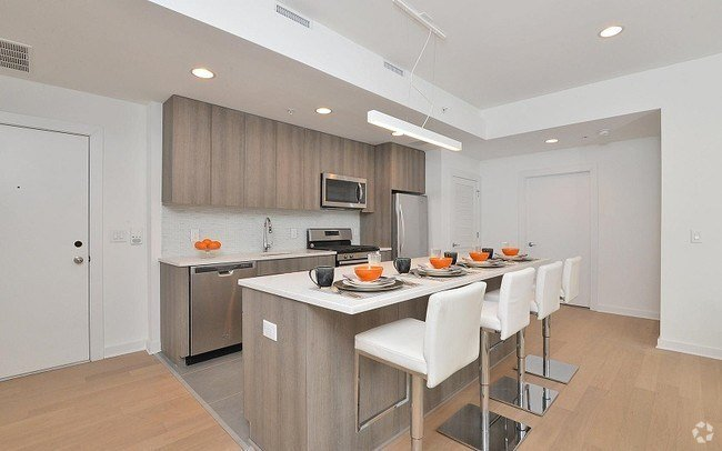 Best Apartments For Rent In Hoboken Nj Apartments Com With Pictures