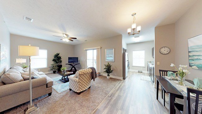 Best The Mirada Apartments Lincoln Ne Apartments Com With Pictures