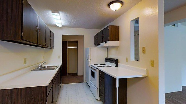 Best Winding Hills Apartments Apartments Davenport Ia Apartments Com With Pictures