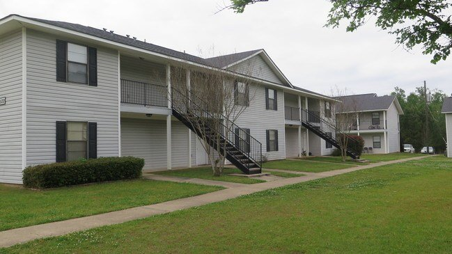 Best Village Green Apartments Ruston La Apartments Com With Pictures