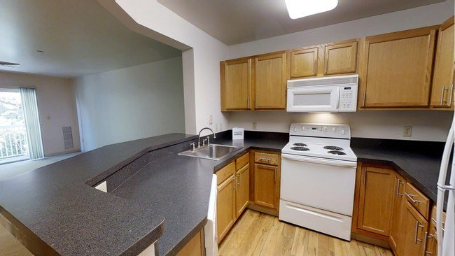 Best Rosecliff Apartments Quincy Ma Apartments Com With Pictures