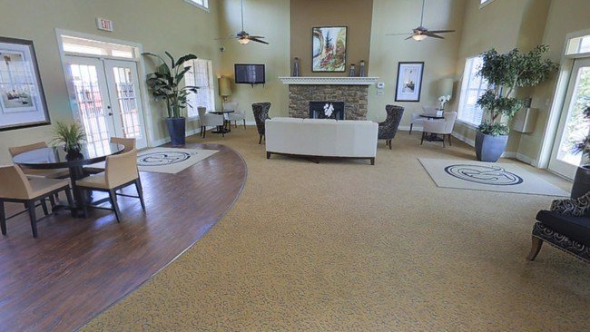 Best The Reserve At Abilene Apartments Abilene Tx With Pictures