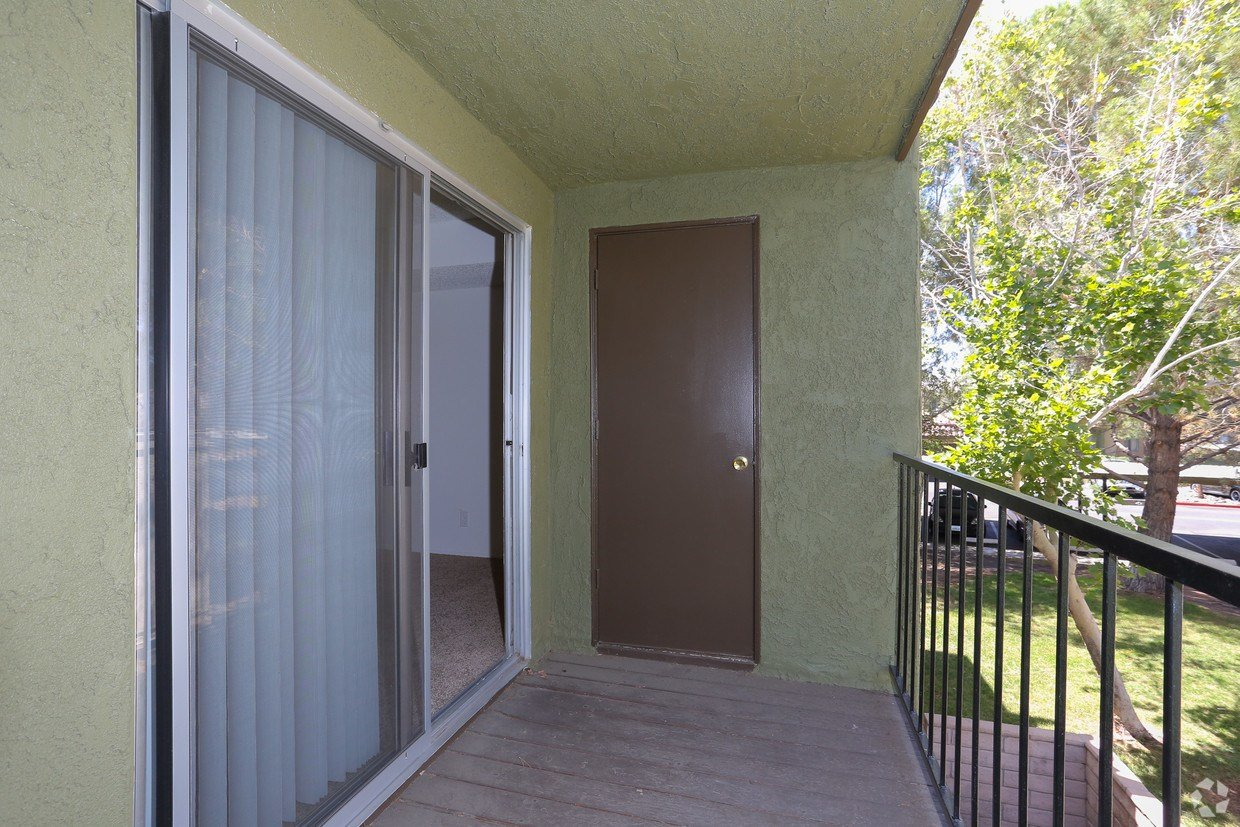 Best Apartment In Palmdale 1 Bedroom 1 Bath 1250 With Pictures
