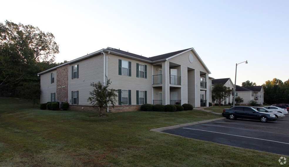 Best Summer Park Rentals Jackson Ms Apartments Com With Pictures