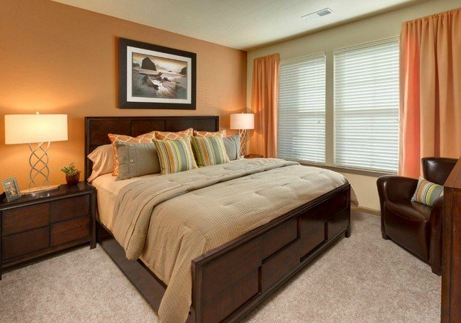 Best The Addison At South Tryon Apartments Charlotte Nc With Pictures