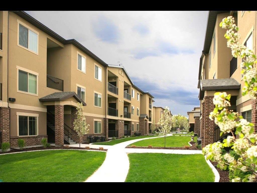 Best Brickstone On 33Rd Apartments Salt Lake City Ut With Pictures