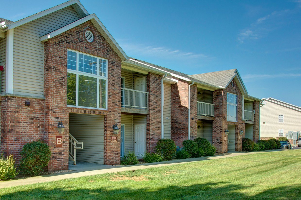 Best Watermill Park Apartments Apartments Springfield Mo With Pictures Original 1024 x 768